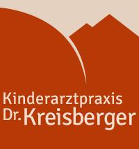 Kinderarzt Dr. Kreisberger